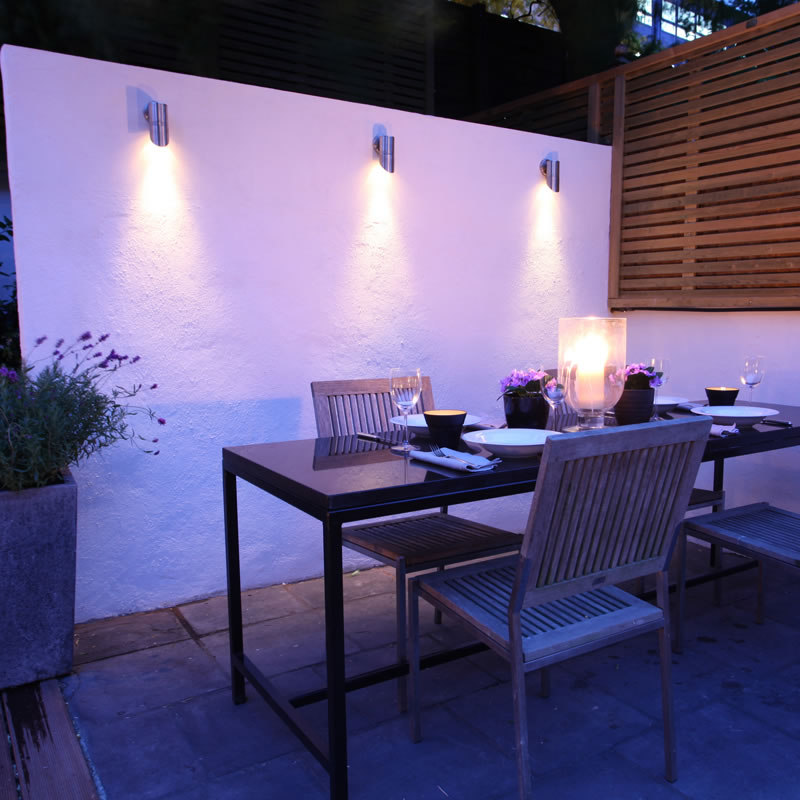 Outdoor Lighting Ideas Uk - Outdoor Lighting Ideas